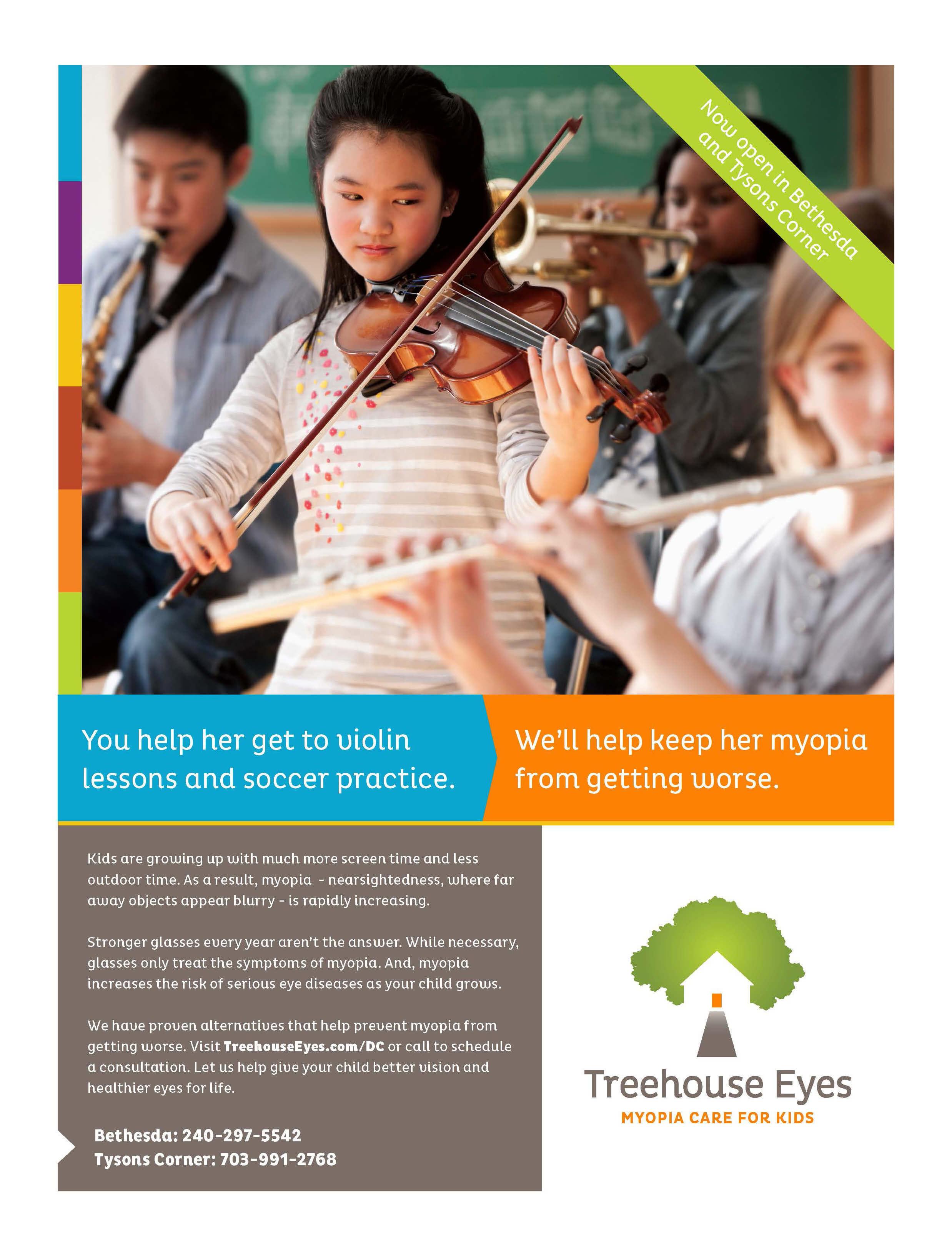november_treehouseeyes_v_washparent_violin