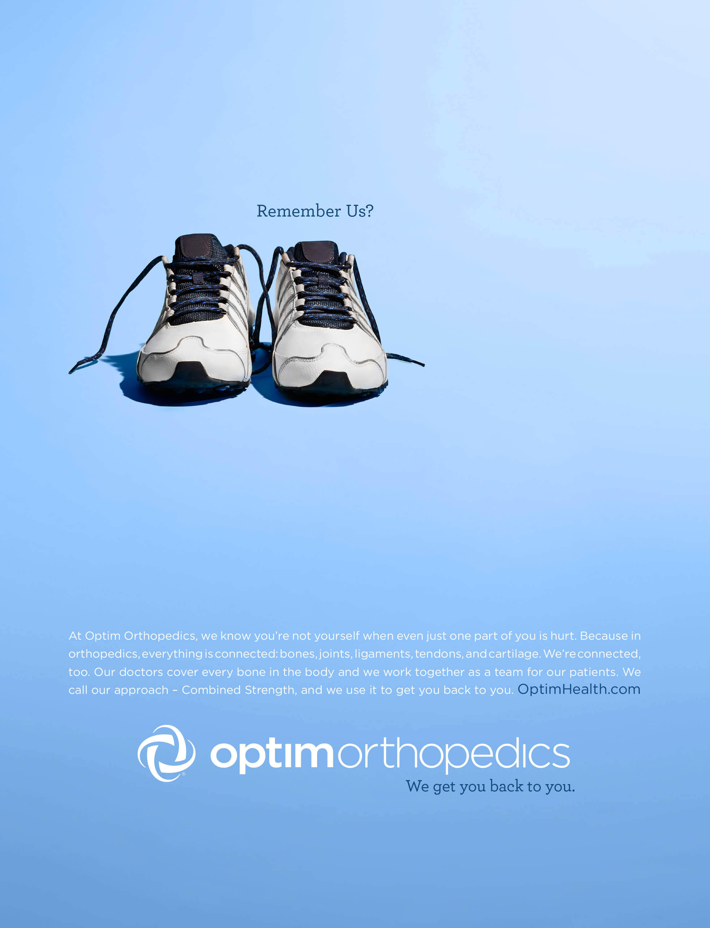 OptimOrtho-MNI-9.5x11.25-Sneakers-Ad-NO-CROP