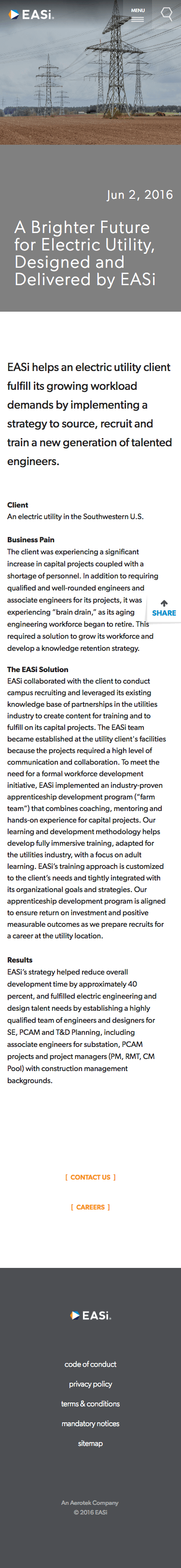 screencapture-easi-insights-case-studies-a-brighter-future-for-electric-utility-designed-and-delivered-by-easi-1475632938131