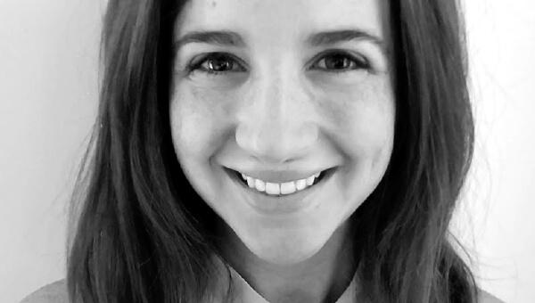 thumb_Caroline Dunleavy Headshot