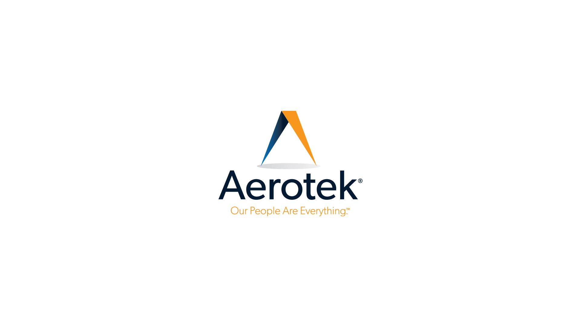 aerotek-logo