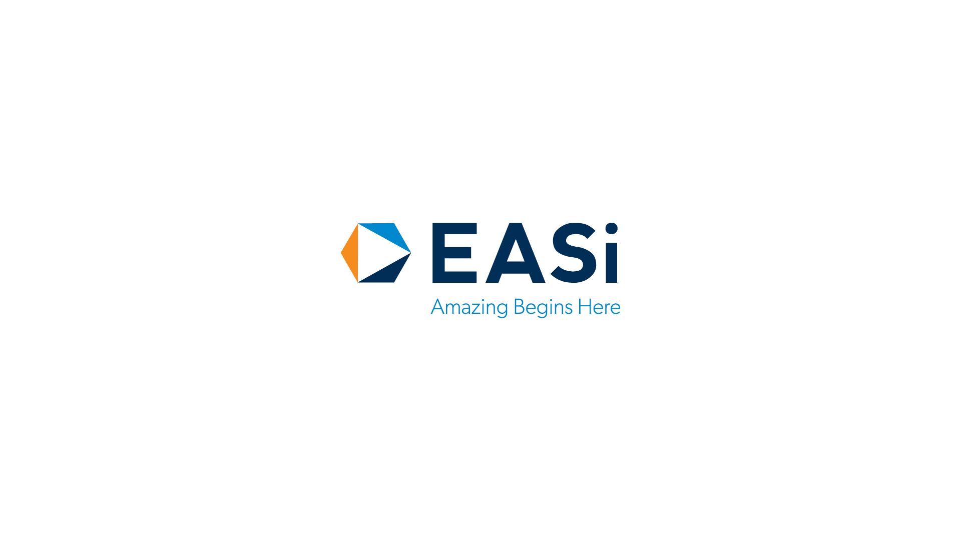easi-logo