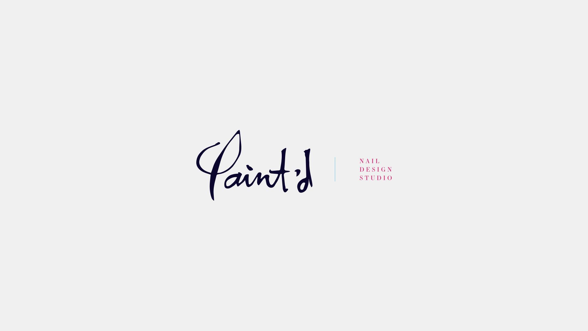 paintd-logo-flat