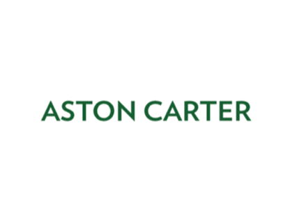 AstonCarter