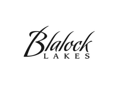 BlalockLakes