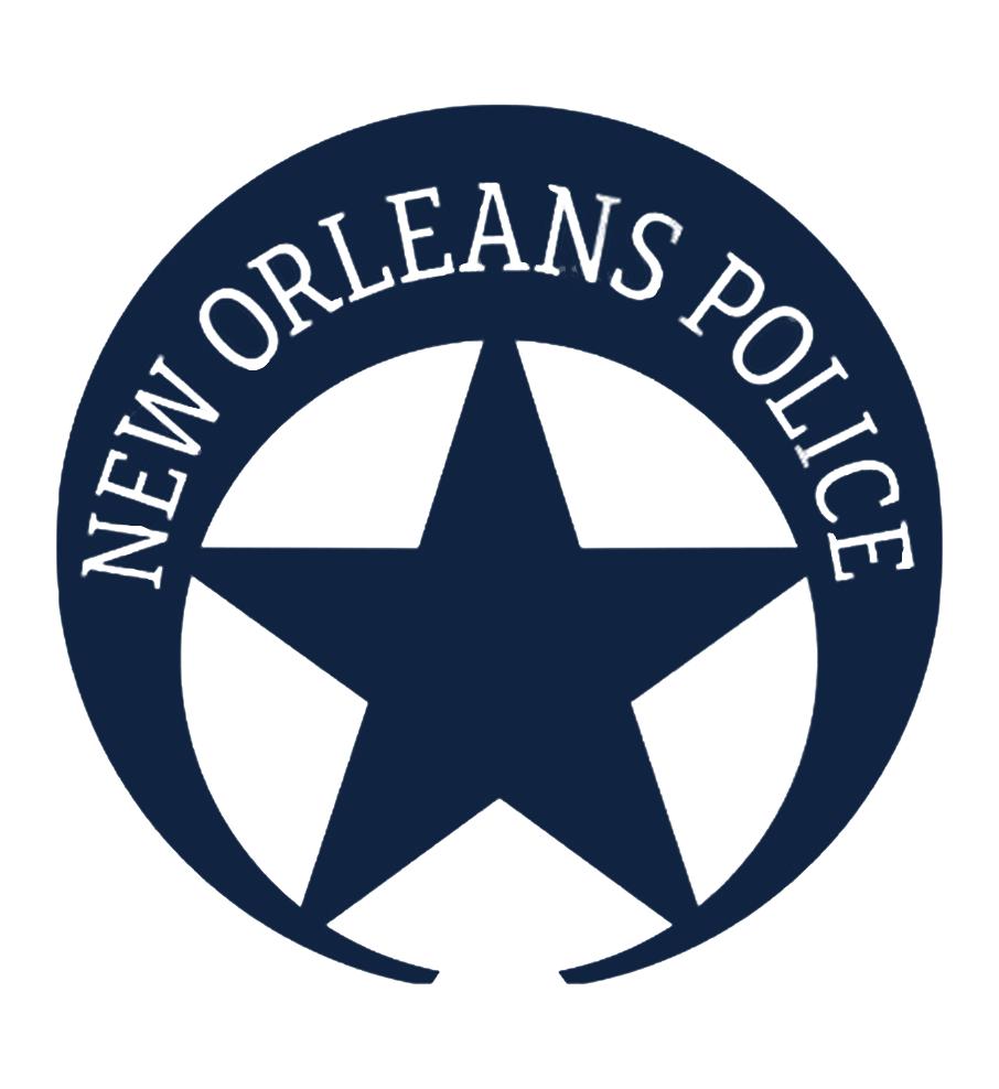NOPD_Logo