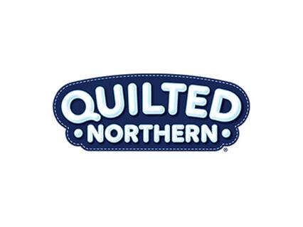 QuiltedNorthern