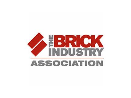TheBrickIndustry