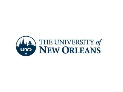 UniversityNO