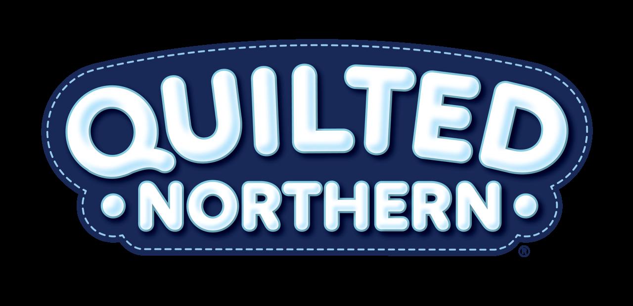 quiltednorthern_logo